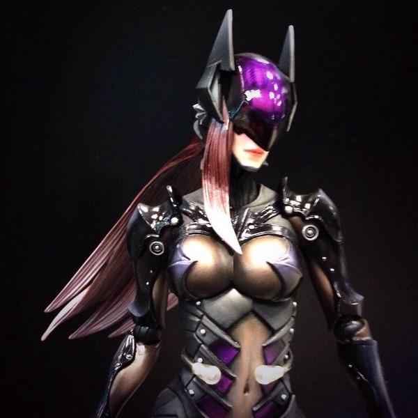 CatwomanPAKDC-02