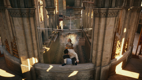 ACUnity-PS4-Leaked-8
