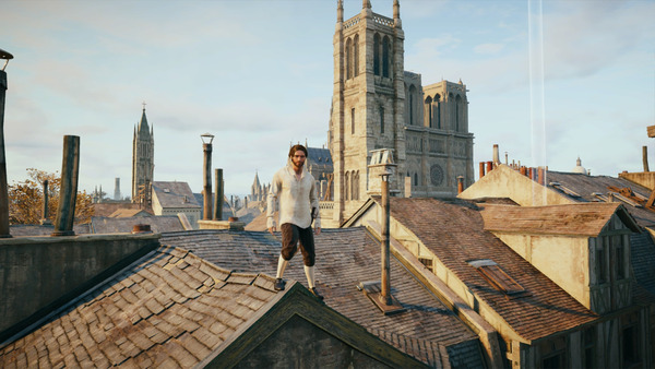 ACUnity-PS4-Leaked-1