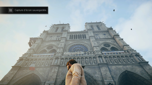 ACUnity-PS4-Leaked-7