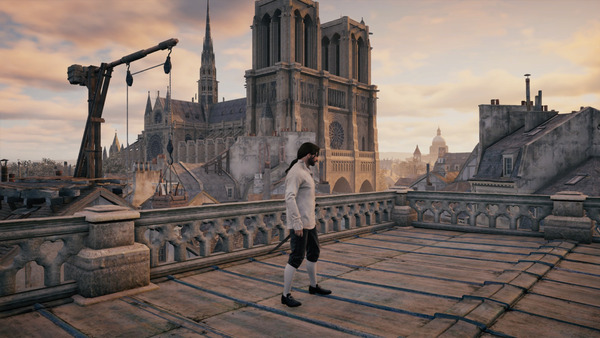 ACUnity-PS4-Leaked-6