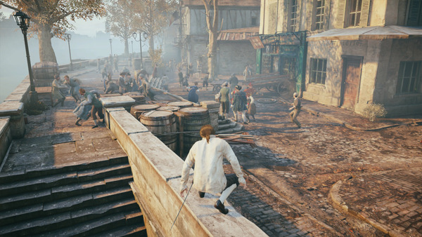 ACUnity-PS4-Leaked-2