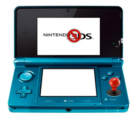 110823_not3ds