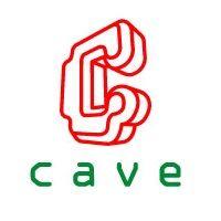 130712cavelogo-201307