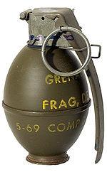 150px-M-67Grenade