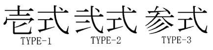type123