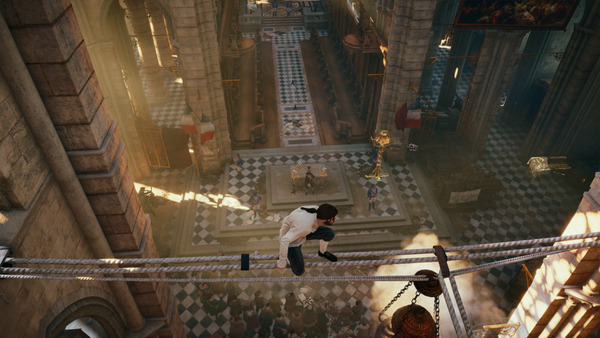 ACUnity-PS4-Leaked-9