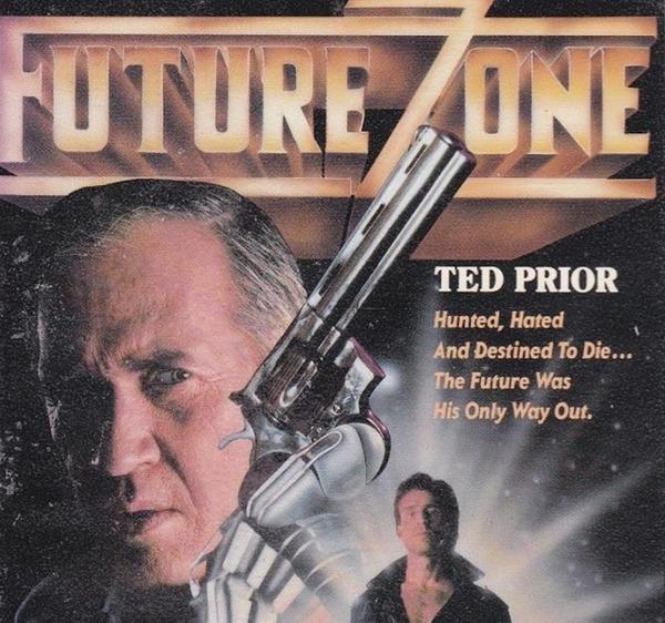 Future-Zone