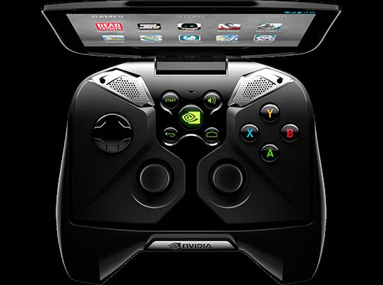 nvidia_project_shield-top-open-controls