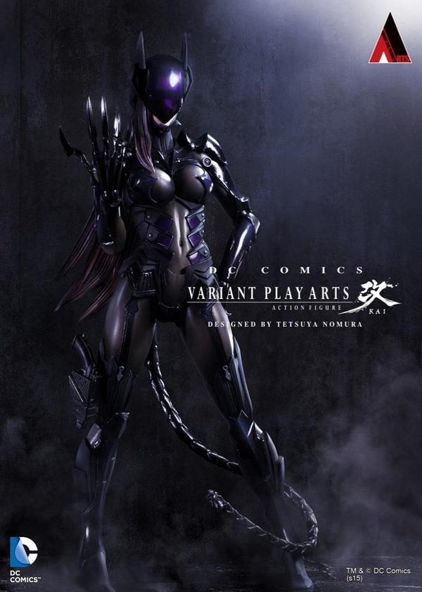 CatwomanPAKDC-01