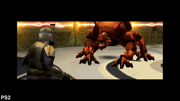 PS2-Emulation-Eurogamer_11-19-15_002