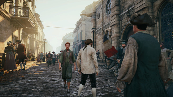 ACUnity-PS4-Leaked-4