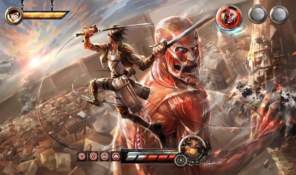 attack_on_titan_concept