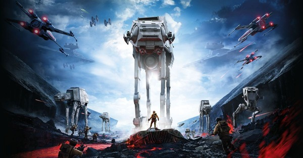 1429210563-star-wars-battlefront