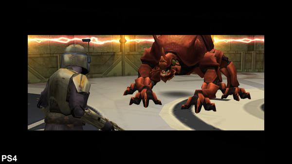 PS2-Emulation-Eurogamer_11-19-15_001