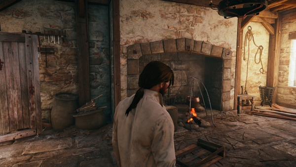 ACUnity-PS4-Leaked-11