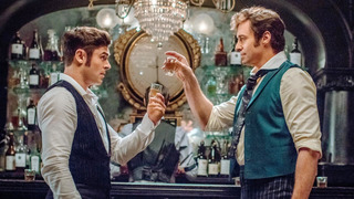 greatestshowman_new
