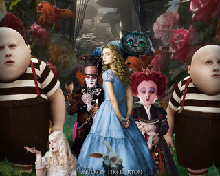 alice_in_wonderland_movie_poster-normal5_4