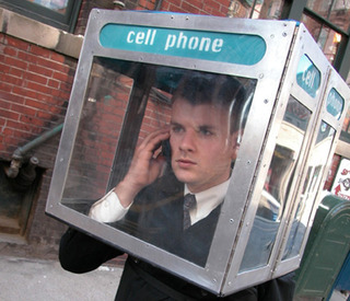 portable-cell-phone-booth