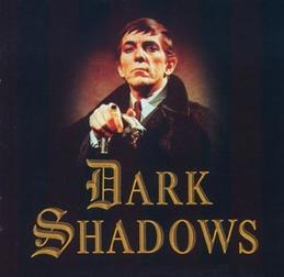 Dark-Shadows-original