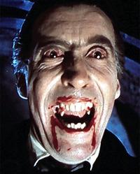 Vampire_christopher-lee