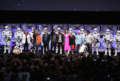 Star Wars_Celebration2015
