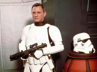 STAR WARS-Daniel-Craig