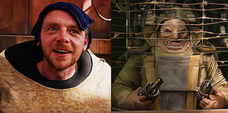 star-wars-simon-pegg