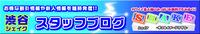 4d01c8a505194a4c4aec710a