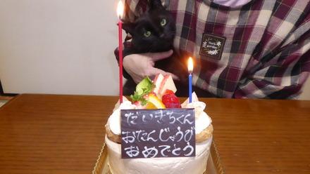 daikiti18 04 01 (24)