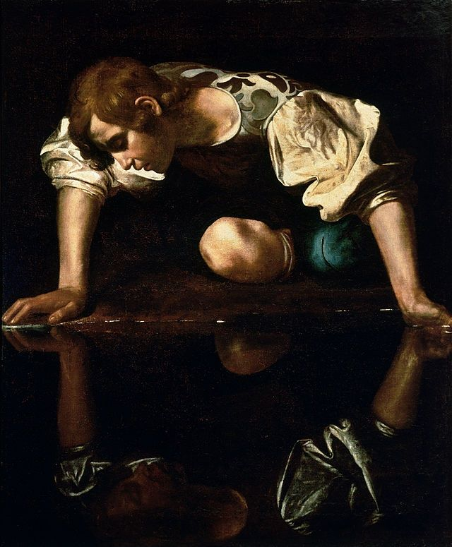 ミケランジェロ・メリージ・ダ・カラヴァッジオの画像 p1_28