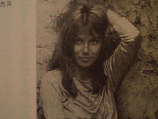 ジョアンナ・シムカスの画像 p1_31