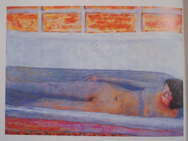 ピエール・ボナールの画像 p1_18