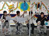早稲田大学地球感謝祭
