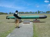 アサン太平洋戦争国立記念公園