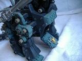 ウルトラザウルス4