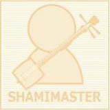 shamimaster