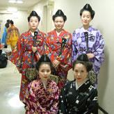 sanshin_fig_kanpu.jpg
