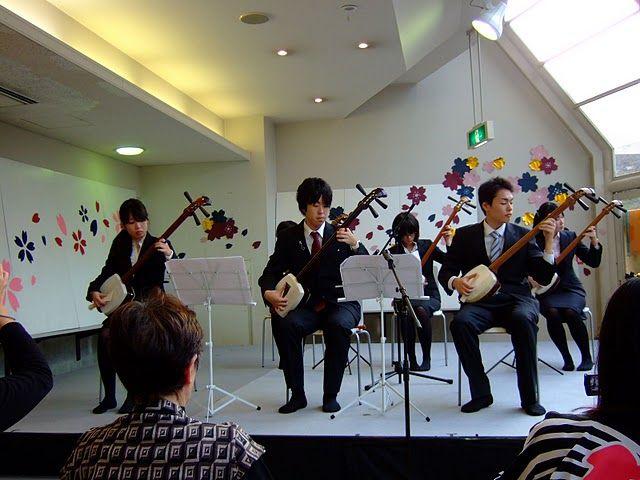 20101107150708 - Onishi