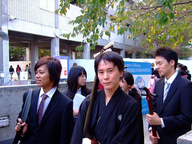 20101107141256 - Onishi