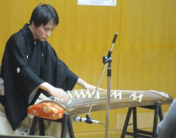 takanawatosyokan2016-2
