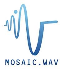 mosaicwav-s