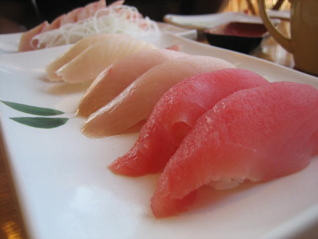food-sushi-japanese-1051547-o