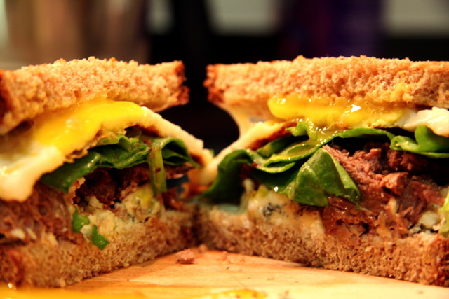 sandwich_steak_ericyang_705663_o
