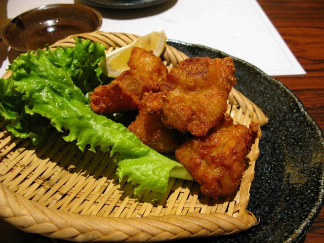 s-Tori_karaage_by_clanchou_in_Kanazawa,_Ishikawa