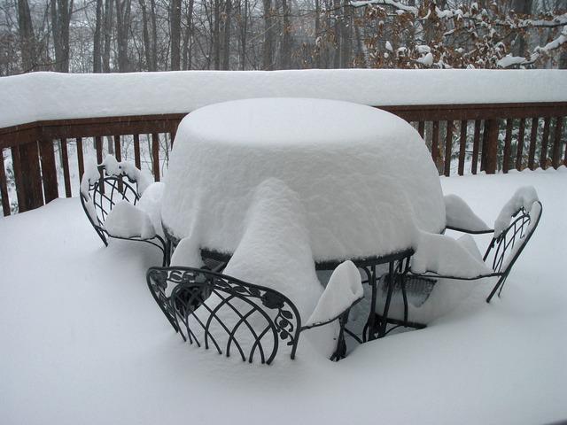 blizzard_february_1205107_o