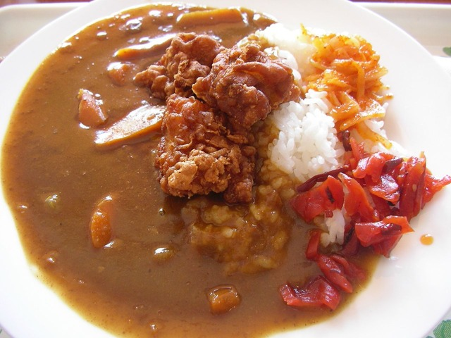 harumi-foodcourt-curryrice-320296-o