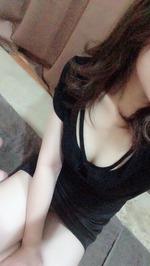 S__3170810