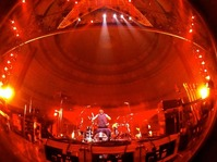 tour final2011