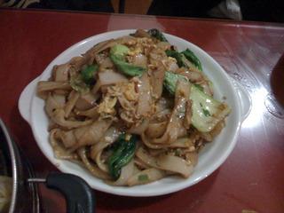 福建沙県特色営養小吃 @紫雲西路